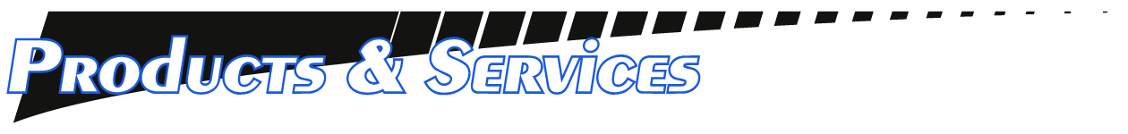 products&services-logo