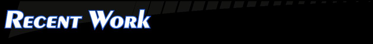 recentwork-logo